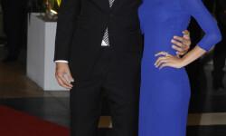 Casamiento-boda-Messi-alfombra-roja-Maxi-Rodriguez-5