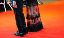 Casamiento-boda-Messi-alfombra-roja-detalles-Gimena-Accardi-y-Nicolas-Vazquez-1920-2