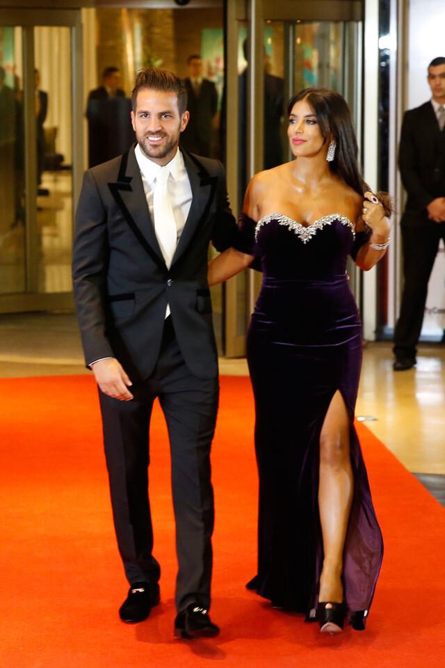 Casamiento-boda-Messi-llegada-Samuel-Eto-alfombra-roja-Cesc-Fabregas-SF
