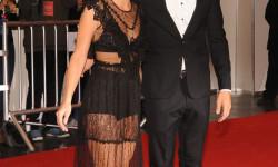 Casamiento-boda-Messi-llegada-Samuel-Eto-alfombra-roja-Nicolas-Vazques-y-Gimena-Accardi-SF