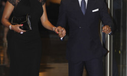 Casamiento-boda-Messi-llegada-Samuel-Eto-alfombra-roja-SF-2