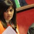 Ciudadanos presenta una moción para que Valencia tenga un servicio de emergencias sanitarias suficiente.