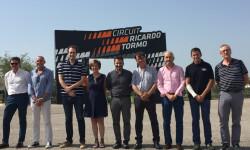 Consell_Consultiu_del_Circuit_2