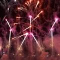 Cultura Festiva reforzará la Nit a la Mar tras la gran acogida del público este año.