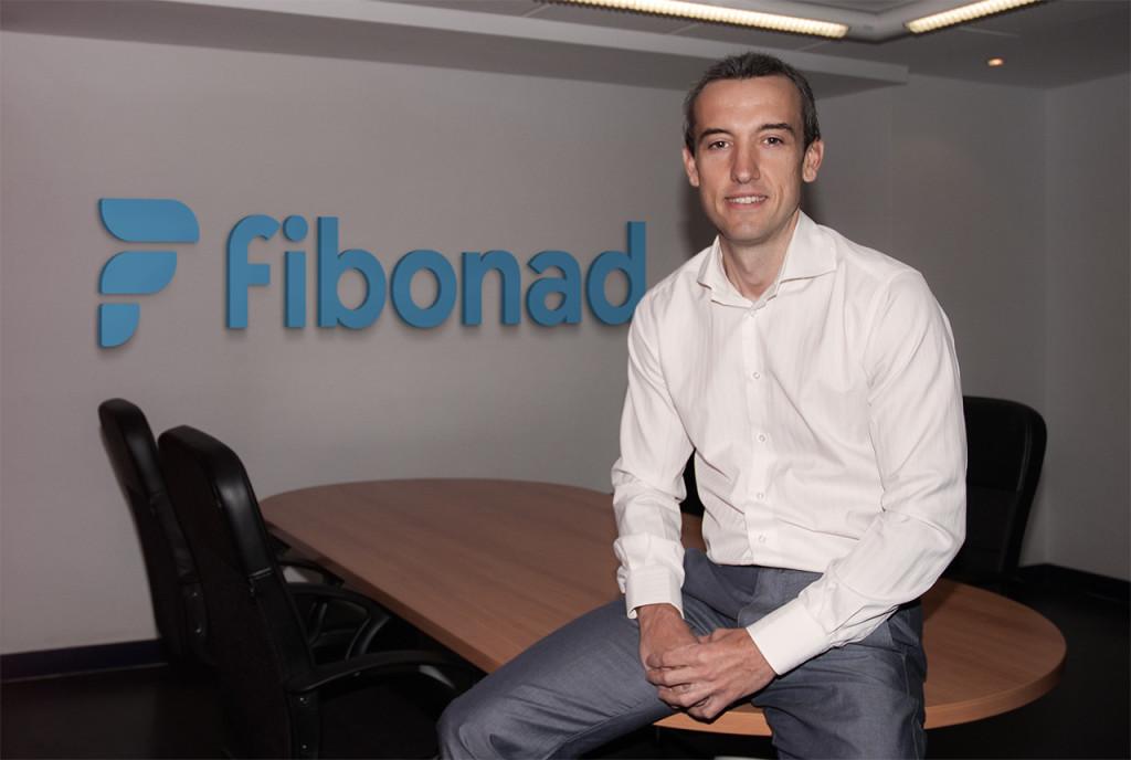 David Garcia_CEO_Fibonad