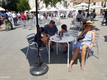 Dia de l'Orxata y la Xufa de València (58) (Medium)