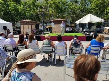 Dia de l'Orxata y la Xufa de València (60) (Medium)