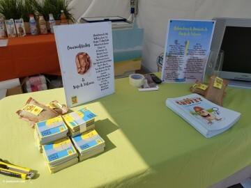 Dia de l'Orxata y la Xufa de València (8) (Medium)