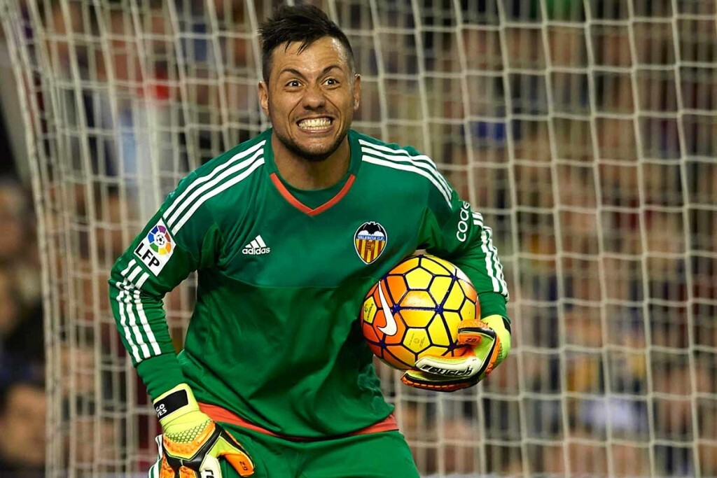 Diego-Alves