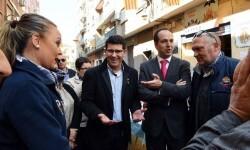 Diputación subvenciona 2 proyectos de recuperación de música tradicional valenciana emprendidos por Aldaia.