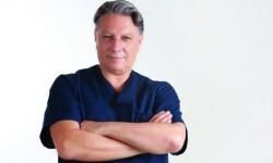 Doctor Mira Valencia