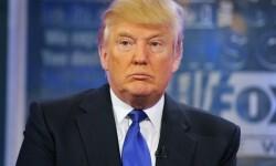 Donald Trump anuncia que 'no aceptará ni permitirá' a las personas transexuales servir en el Ejército.
