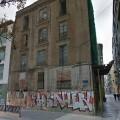El Ayuntamiento habilitará doble sentido en toda la avenida del Oeste mientras duren las obras de Sant Vicent.