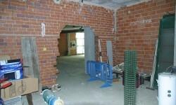 El Ayuntamiento notifica a la empresa concesionaria de la gestión del tanatorio municipal el cierre de nuevas instalaciones.