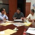 El Camp de Túria recibirá 2,3 millones de euros del renovado Plan de Servicios de Obras Municipales.