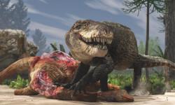 El-cocodrilo-gigante-Razana-fue-uno-de-los-mayores-predadores-del-Jurasico_image_380