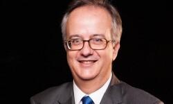 El presidente de Barceló Grupo, Simón Pedro Barceló, será el ponente invitado del próximo Desayuno de trabajo de CEDE.