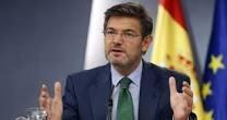 Els professionals de la Justícia recuperaran de forma íntegra els drets laborals en matèria de vacances i permisos rafael catala