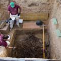 Exhumación Fosa 113 de Paterna foto_Abulaila (4) (1)