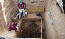 Exhumación Fosa 113 de Paterna foto_Abulaila (4) (2)