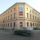13 museos y monumentos de València incrementan sus visitas en un 11,83% el último año