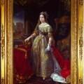 FOTO 4 Isabel II