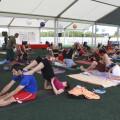Festival de yoga