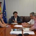 Generalitat y Diputación coordinarán medidas de impulso turístico en las comarcas valencianas.