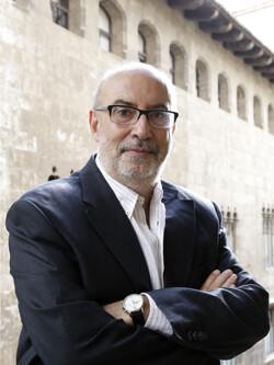 H._Manuel_Alcaraz
