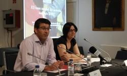 Horta Sud recibirá 591.394 euros del nuevo Modelo de Servicios Sociales.