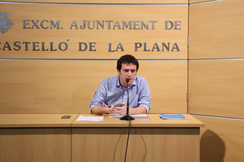 Ignasi Garcia 2
