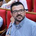 Jaume _ Pleno