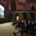 La 32 edición de Cinema Jove recibe más de siete mil espectadores.