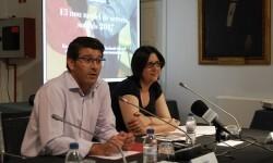 La Costera recibirá 600.000 euros del nuevo Modelo de Servicios Sociales.