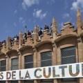"""La Obra Social """"la Caixa"""" celebra los diez años de su programa de referencia en el uso del arte y la cultura como motor de transformación social. 1"""