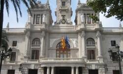 La concejalía de Migración trabaja para que los ayuntamientos cumplan el compromiso humanitario con las personas refugiadas. (Ayuntamiento de Valencia).
