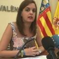 Las startups crearán 689 puestos de trabajo directpos en 2017 y 931 en 2018 en la ciudad de València. (Sandra Gómez).