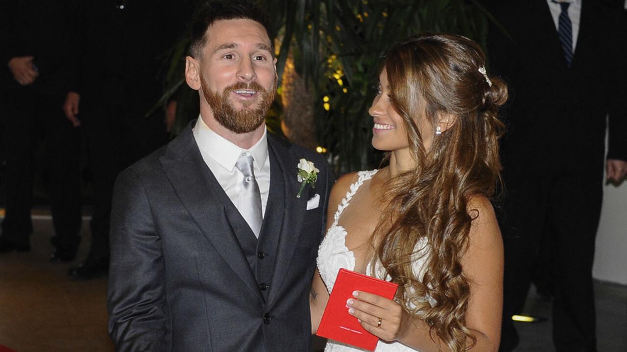 Liio-Messi-y-Antonela-Roccuzzo