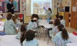 Los días 15 y 16 de marzo de 2018 serán festivos para las escuelas de València.