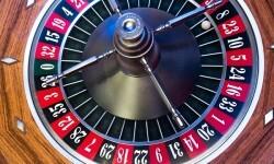 Los juegos de azar más populares de España.
