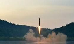 Los presidentes de Rusia y China reclaman a Corea del Norte una 'moratoria' en sus ensayos armamentísticos.