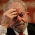 Lula es condenado en primera instancia a nueve años de prisión por corrupción en el caso Petrobras.
