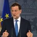 Mariano Rajoy declara hoy ante la Audiencia Nacional como testigo del caso Gürtel.