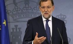 Mariano Rajoy hará un 'recordatorio' de su labor en el PP en su declaración ante la Audiencia Nacional.
