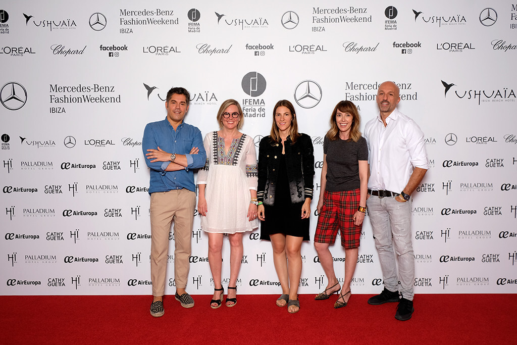Mercedes_Benz_Fashion_Weekend_Ushuaia_Ibiza_baja