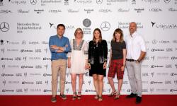 Mercedes_Benz_Fashion_Weekend_Ushuaia_Ibiza_baja