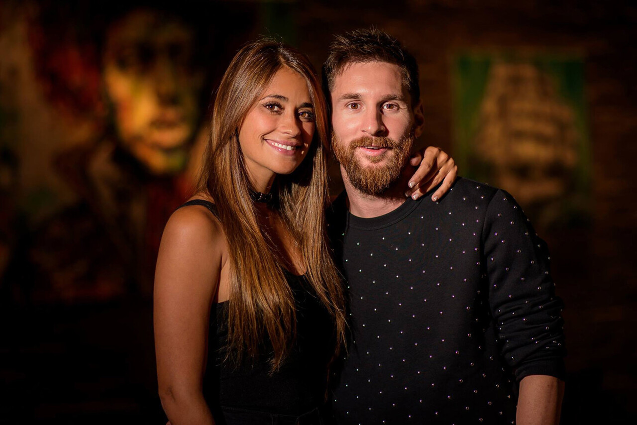 Messi-y-Antonela-Roccuzzo-boda-casamiento-SF