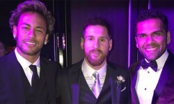 Neymar-Dani-Alves-Messi-1