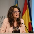 Oltra-'La inversión de más de 4,5 millones en servicios sociales municipales en la Vega Baja permite mejorar la atención y contratar más profesionales'.