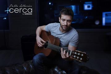 PABLO_ALBORAN_guitarra